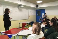 Zona intrusa 12 | Taller d'Anna Dot a l'Escola Pia Santa Anna
