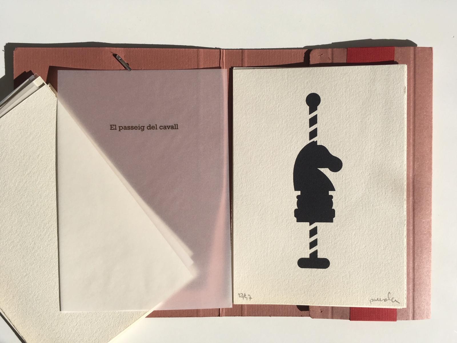 Treballs manuals_serigrafia pierre d. la