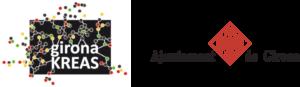 logos kreas
